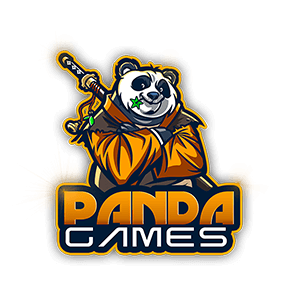 PandaGames LvL up today!
